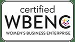 WBENC-Logo-150