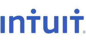 LYLA Partner Logo (14)
