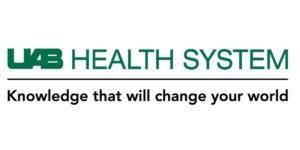 LYLA Partner Logo (23)