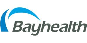 LYLA Partner Logo (58)